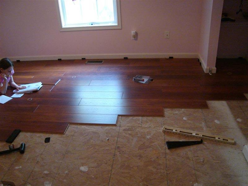 maple laminate flooring 12mm