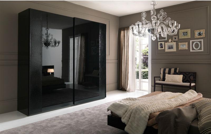 bedroom and wardrobe designs