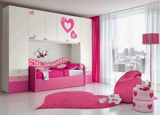 bedroom wardrobe colors as per vastu