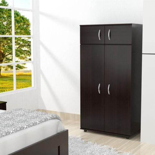 bedroom wardrobe pictures