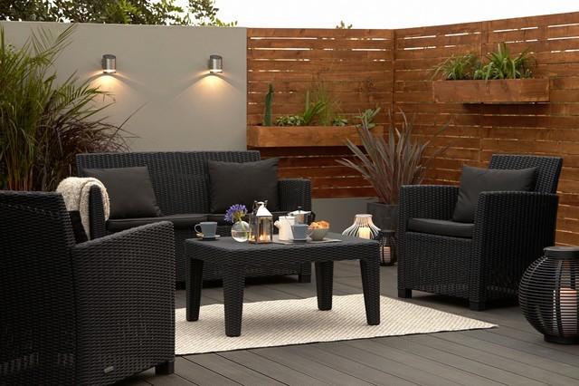 bq stores garden furniture