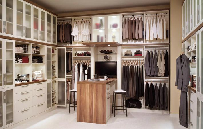 closet organization solutions2