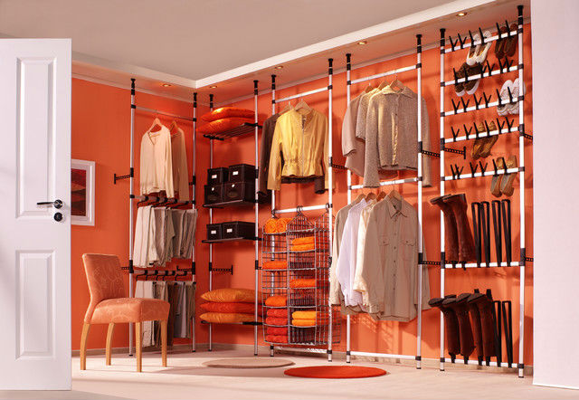 closet organization solutions3