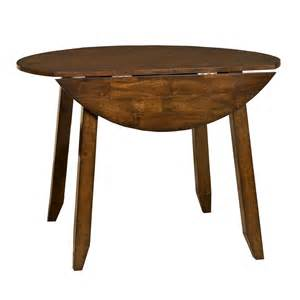 drop leaf round dining table ikea