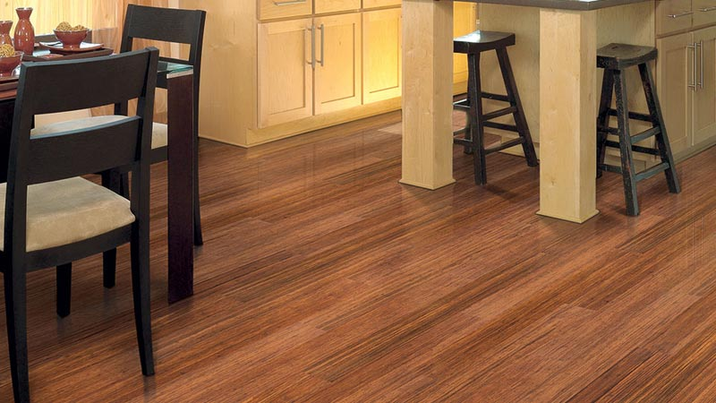 home legend solid bamboo flooring