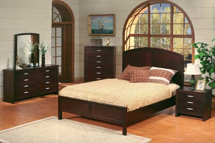 affordable bedroom furniture houston tx
