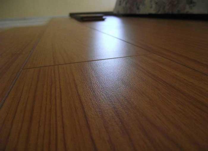 american cherry laminate flooring