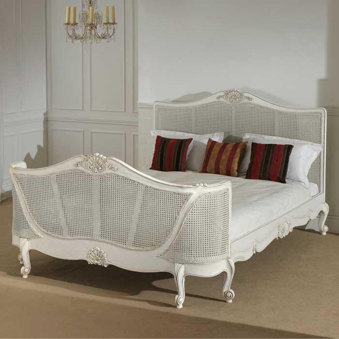 antique bedroom furniture for sale