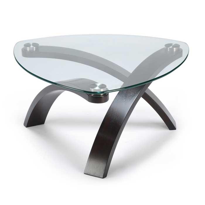 funky coffee table legs