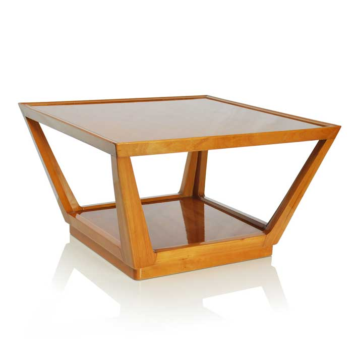 funky coffee tables brisbane