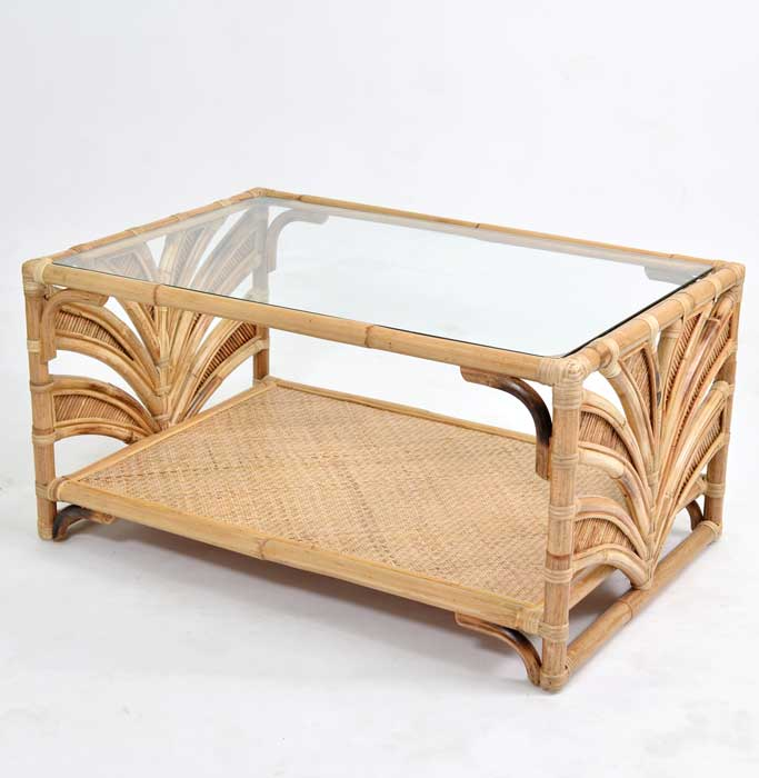 funky coffee tables
