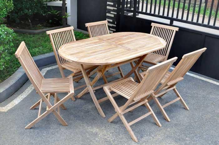 jati garden furniture reviews