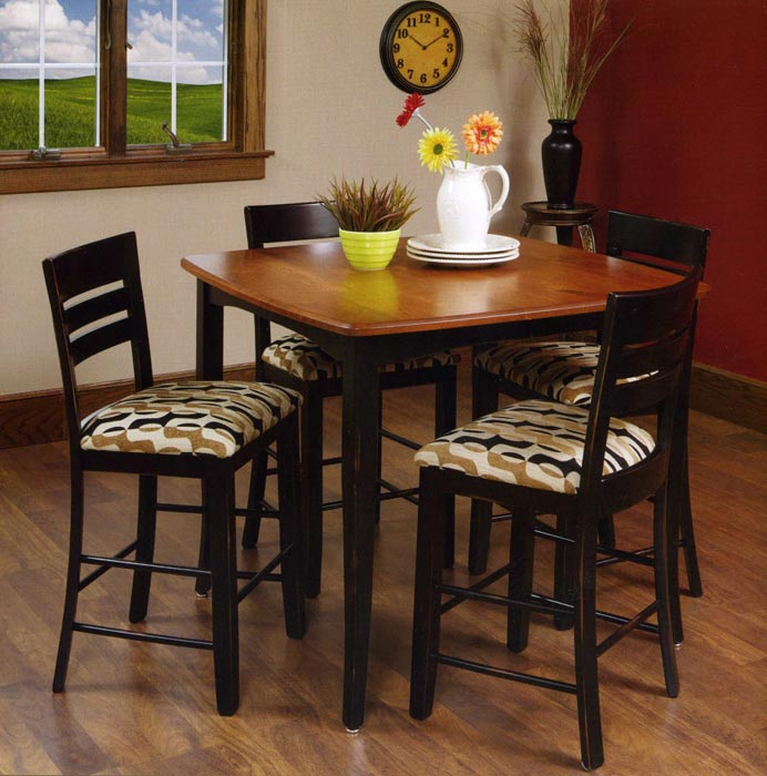 Dining Room Table And Chairs Belfast