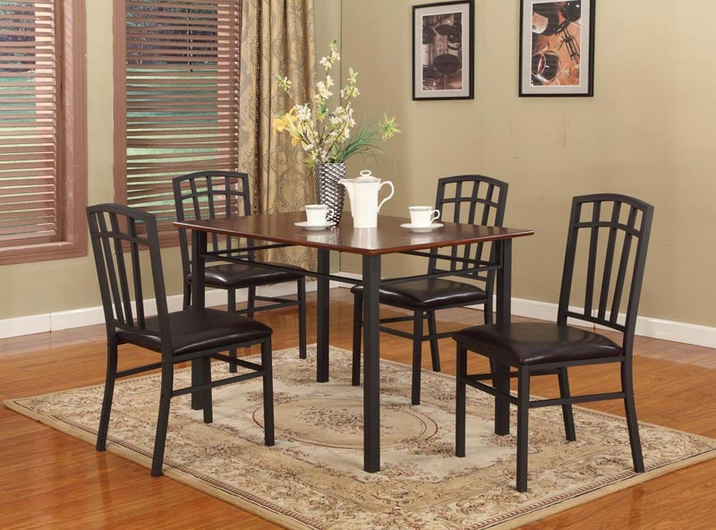 Dining Room Table And Chairs Amazon
