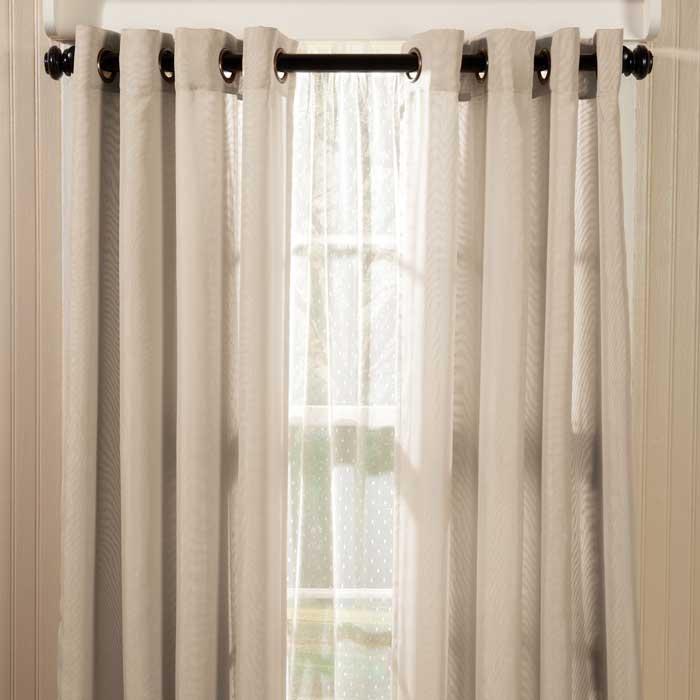 curtains grommets ikea