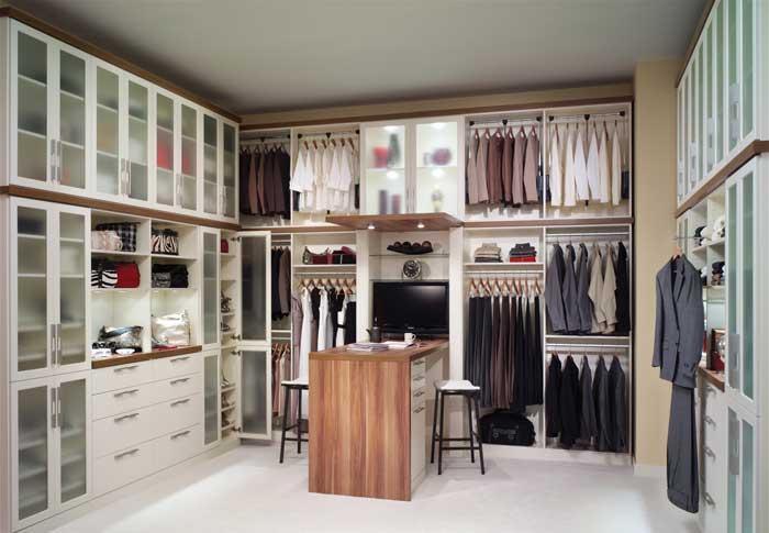 custom closet design atlanta ga