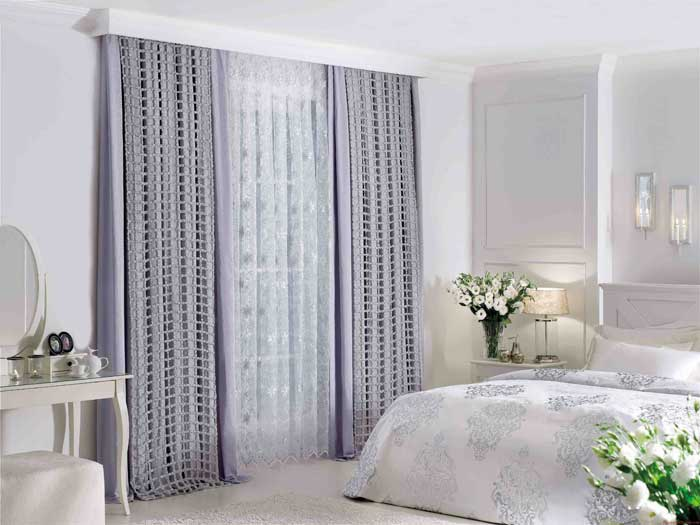 ikea curtains window treatments