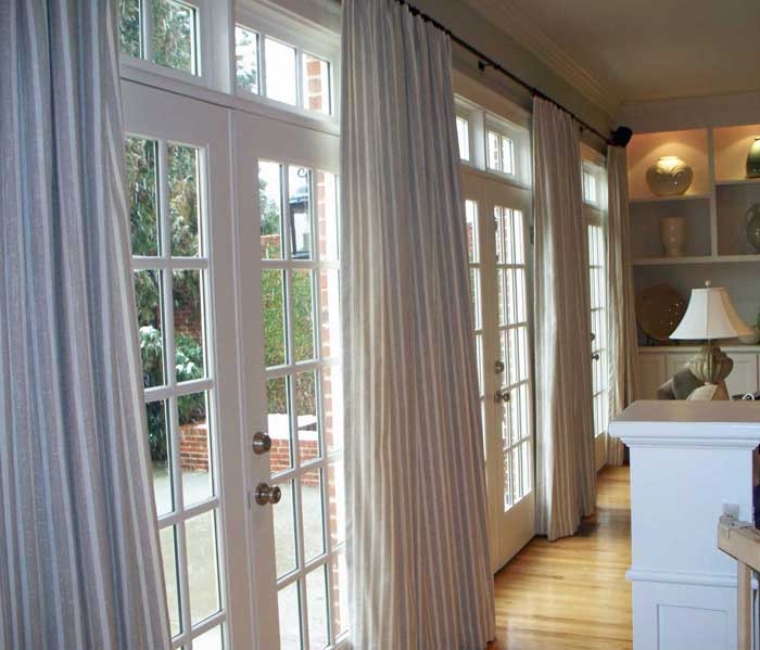 ikea window treatments canada