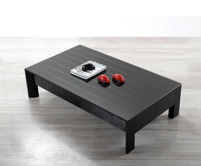 black ash coffee tables uk