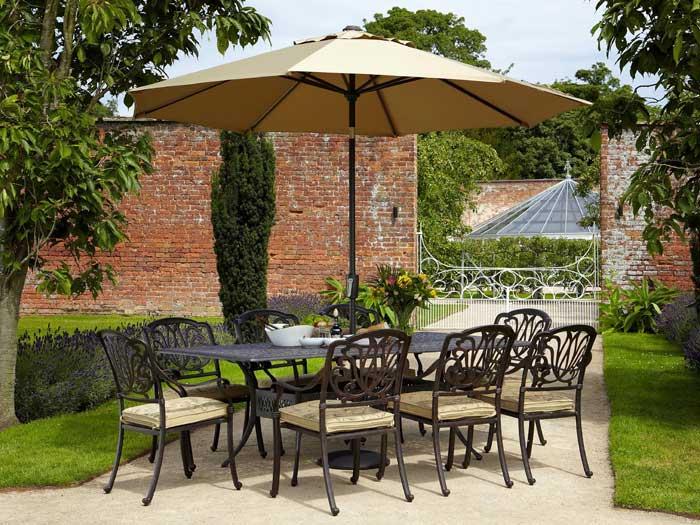 tredecim garden furniture1