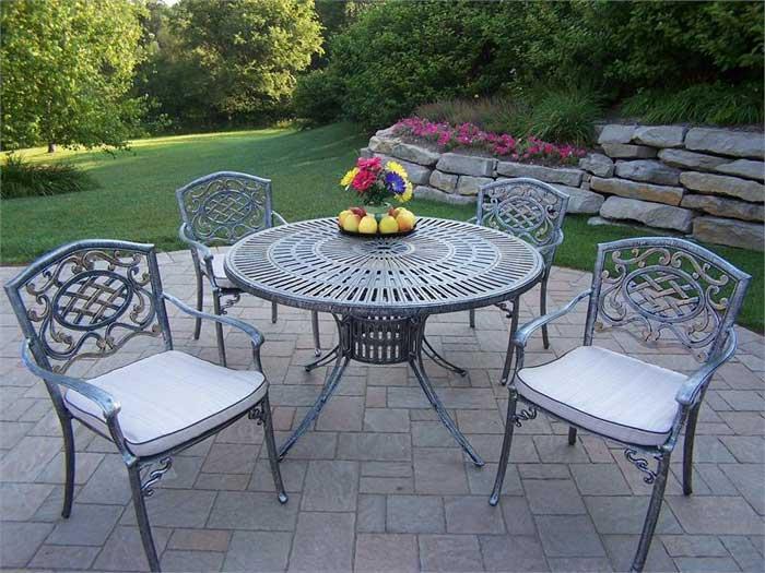 tredecim garden furniture2