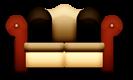 Couch & Sofa Ideas Interior Design – sofaideas.net
